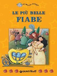 Le più belle Fiabe - Librerie.coop