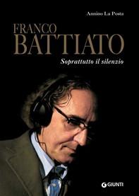 Franco Battiato - Librerie.coop