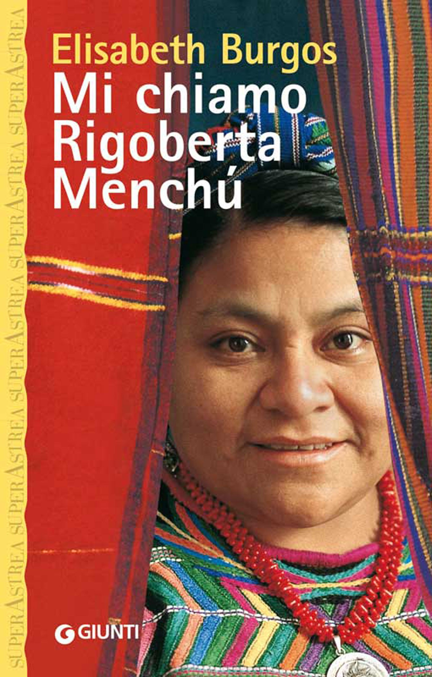 reflection on i rigoberta menchu essay