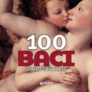 100 baci - copertina