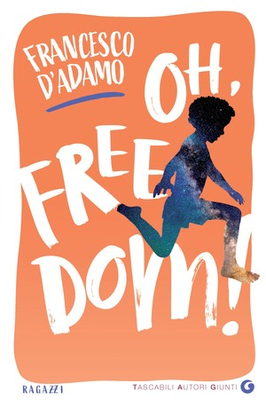 Oh, freedom! - Librerie.coop