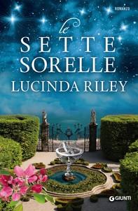 Le Sette Sorelle - Librerie.coop