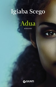 Adua - copertina