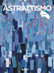 Astrattismo - copertina