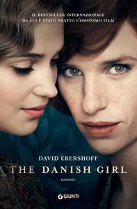 The Danish Girl - Librerie.coop