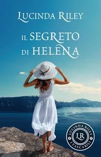 Il segreto di Helena - Librerie.coop