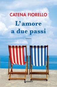 L'amore a due passi - Librerie.coop