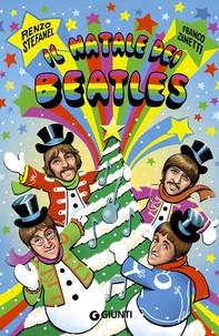 Il Natale dei Beatles - Librerie.coop