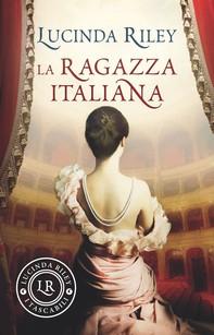 La ragazza italiana - Librerie.coop