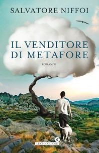 Il venditore di metafore - Librerie.coop