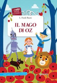 Il Mago di Oz - Librerie.coop
