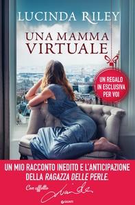 Una mamma virtuale - Librerie.coop