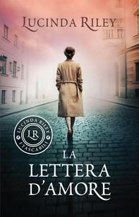 La lettera d'amore - Librerie.coop