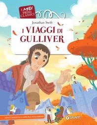 I viaggi di Gulliver - Librerie.coop