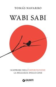Wabi Sabi - Librerie.coop