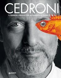 Cedroni - Librerie.coop