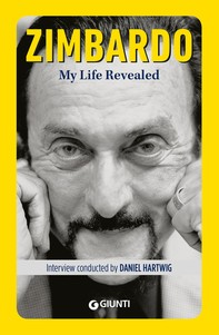 My life revealed - Librerie.coop