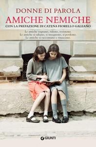 Amiche nemiche - Librerie.coop