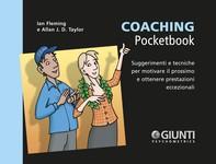 Coaching - Librerie.coop
