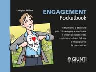 Engagement - copertina