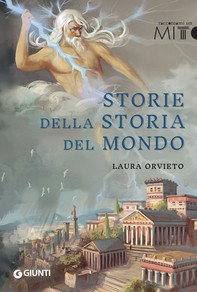 Storie della storia del mondo - Librerie.coop