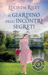 Il giardino degli incontri segreti - Librerie.coop
