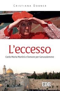 L'Eccesso - Librerie.coop