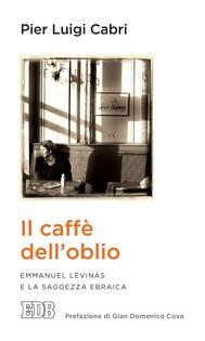 Il caffè dell'oblio - copertina