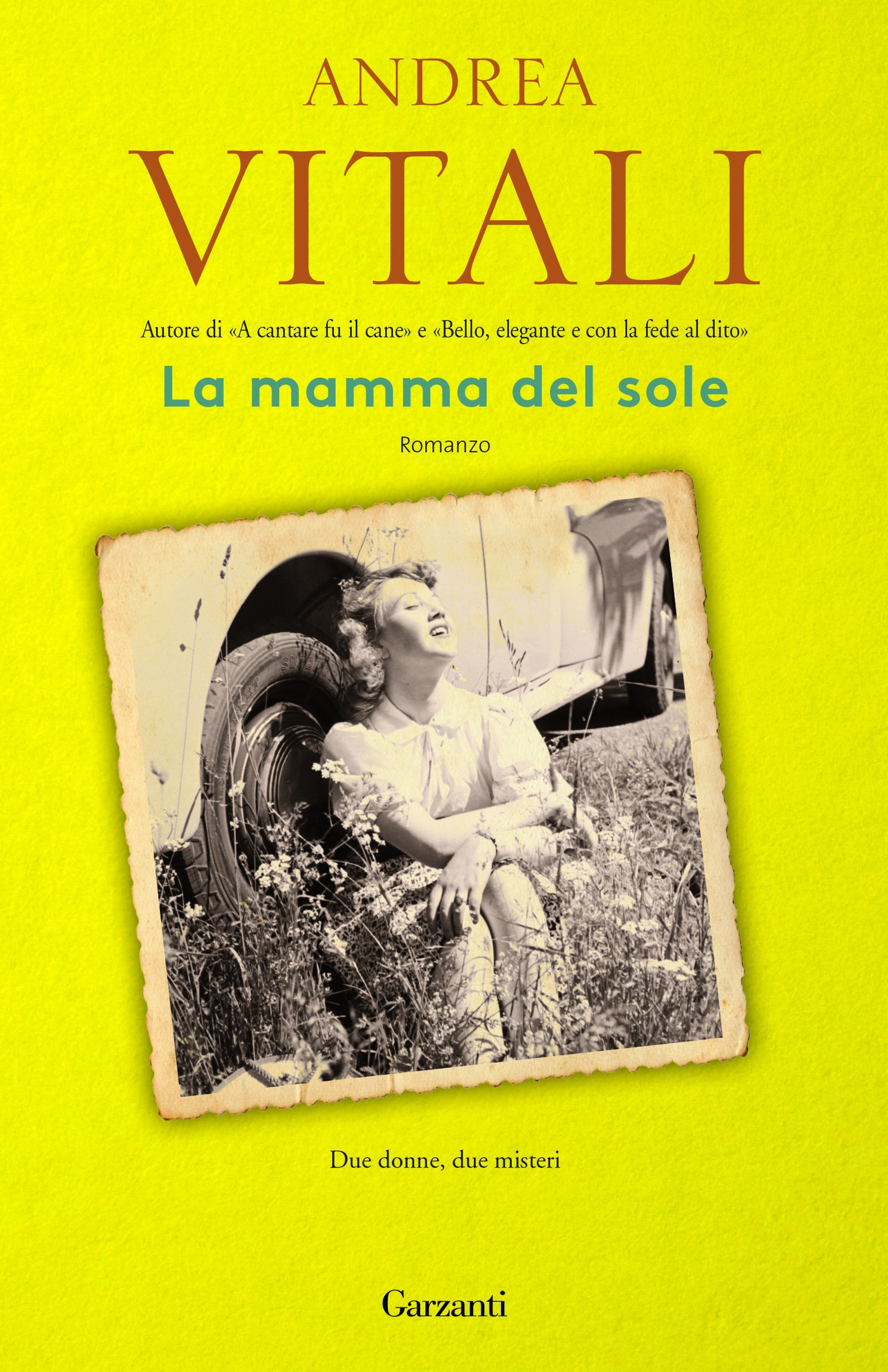 http://alessandria.bookrepublic.it/api/books/9788811130536/cover