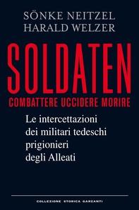 Soldaten - Librerie.coop