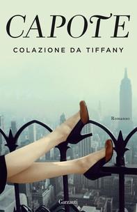 Colazione da Tiffany - Librerie.coop