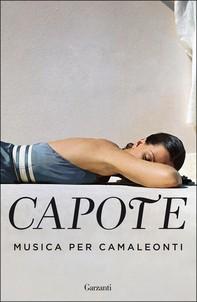 Musica per camaleonti - Librerie.coop