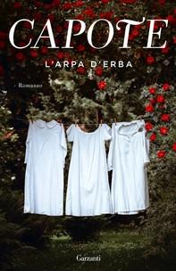 L'arpa d'erba - Librerie.coop