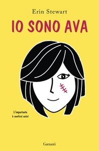 Io sono Ava - Librerie.coop