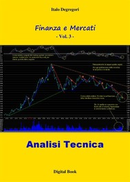 Analisi Tecnica - copertina