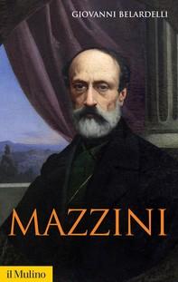 Mazzini - Librerie.coop