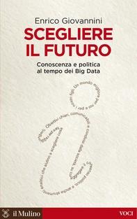 Scegliere il futuro - Librerie.coop