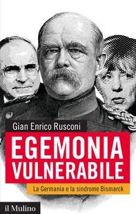 Egemonia vulnerabile - Librerie.coop