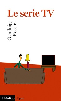 Le serie TV - Librerie.coop