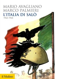 L'Italia di Salò - Librerie.coop