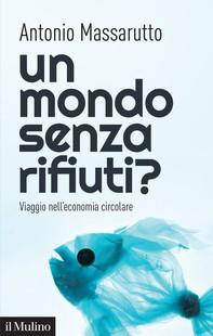Un mondo senza rifiuti? - Librerie.coop