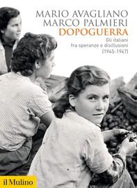Dopoguerra - Librerie.coop