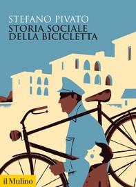 Storia sociale della bicicletta - Librerie.coop