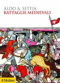 Battaglie medievali - Librerie.coop