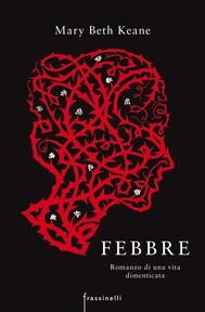 Febbre - copertina