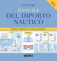 Manuale del diporto nautico - Librerie.coop