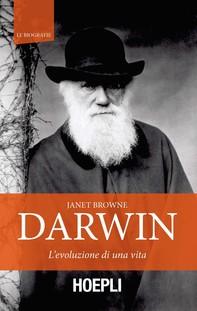 Darwin - Librerie.coop