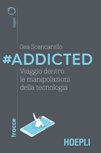 #Addicted - Librerie.coop