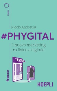 #Phygital - Librerie.coop
