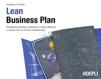 Lean Business Plan - Librerie.coop